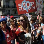 Christophe de Voogd : «Comment réformer une France marquée par la jalousie et la méfiance?»