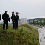 De Marseille à Grenoble, la police confrontée à de multiples agressions