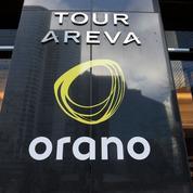 Orano transforme ses mines d'uranium en centrales photovoltaïques