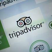 En Russie, les restaurateurs peuvent acheter de faux avis sur TripAdvisor avant le Mondial de foot