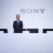 Sony croque EMI Music Publishing pour 2 milliards de dollars