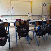 Un maire ferme une école pour dénoncer la violence de deux jeunes élèves