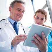 Recherche désespérément maîtres de stage pour futurs médecins