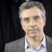 «Les votes populistes ne sont pas des coups de force mais des colères froides»