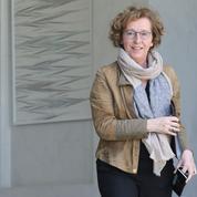 Qu'est-ce que l'affaire «Business France» dans laquelle Muriel Pénicaud est inquiétée ?