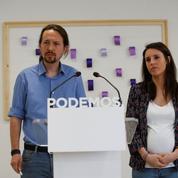 Pablo Iglesias, nouvelle figure du Tartuffe de gauche