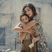Bienvenue en Sicile : amour, guerre et Mafia
