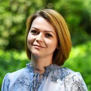 Ioulia Skripal, la fille de l'ex-espion empoisonné, espère retourner un jour en Russie