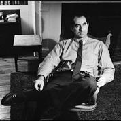 Philip Roth, l'enfant terrible