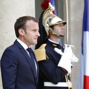 Regain de compétitivité pour la France face à son voisin allemand