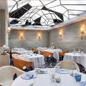 Que valent les restaurants de Jean-François Piège à Paris?