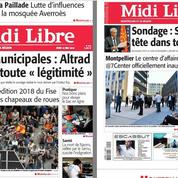 Municipales à Montpellier : quand un drôle de sondage fausse les cartes