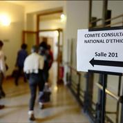 Pourquoi le rapport du CCNE à l'issue des états généraux de la bioéthique ne sera pas objectif