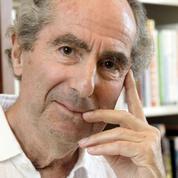 Mort de Philip Roth: ses cinq livres indispensables à lire