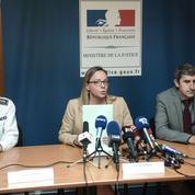 Lynchage à Pau : deux mineurs mis en examen et écroués