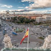 L'Espagne, dernier mauvais élève de l'Europe