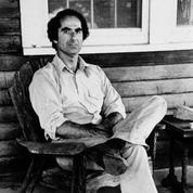 Philip Roth : avec Portnoy ,1969 est bien une «année érotique»