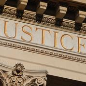 Aux assises, cinq ans de prison pour une psychologue qui a tué son ex-mari violent