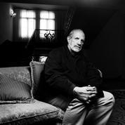 Quand Brian De Palma s'adonne au thriller galopant