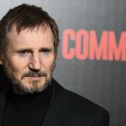 Liam Neeson en négociation pour le prochain spin-off de Men in Black
