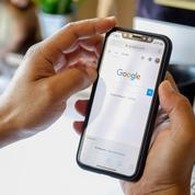 Casser le duopole sur les moteurs de recherche des mobiles