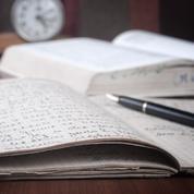 Philosophie : la lettre ouverte de 120 professeurs à Jean-Michel Blanquer