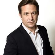 Eric Vallat va booster la mode et les accessoires du n°2 du luxe Richemont
