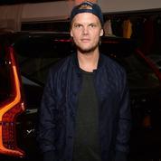Les obsèques du DJ suédois Avicii se dérouleront «dans l'intimité»