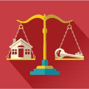 Quand récupérer son loyer ou son logement devient un parcours du combattant