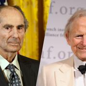 Laurent Bouvet : «Tom Wolfe et Philip Roth, ou le refus du political correctness »