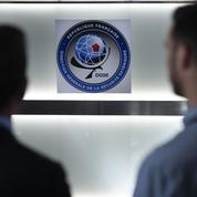 Deux ex-agents secrets français soupçonnés de trahison : de quel crime parle-t-on ?