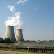 La France ne manquera pas d'électricité cet été