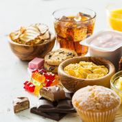 Les sucres sont-ils des amis ou des ennemis?
