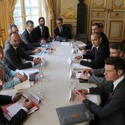SNCF : «Les sympathisants LREM et LR souhaitent que le gouvernement aille jusqu'au bout»