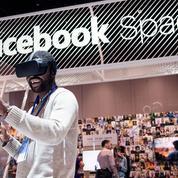 Réalité virtuelle : nous n'avons encore rien vu