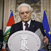 Crise politique en Italie : quelles sont les prochaines étapes?