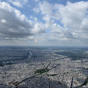 Paris: une consultation citoyenne pour choisir le nom du «superarrondissement»