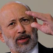 Goldman Sachs investit dans le jeu vidéo français