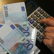 La finance solidaire a plus que jamais le vent en poupe