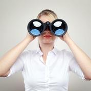 Recrutement : ce que recherchent (vraiment) les candidats
