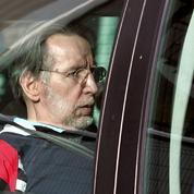 2008-2018 : le parcours judiciaire de Michel Fourniret se poursuit
