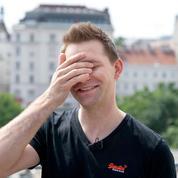 RGPD : premières plaintes contre les géants du Web en France et en Europe