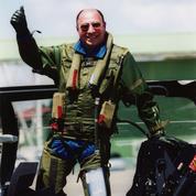 Serge Dassault, l'épopée industrielle d'un héritier bâtisseur