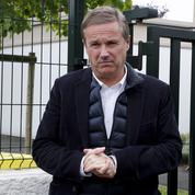 Dupont-Aignan porte plainte pour un faux tweet sur Mamoudou Gassama