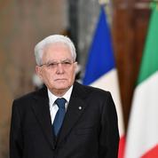 Italie: les taux de la dette au plus haut depuis 2013