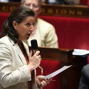 Agnès Buzyn détaillera mercredi son plan dépendance