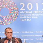 Italie : qui est Carlo Cottarelli, alias «monsieur ciseaux», chargé de former un gouvernement ?