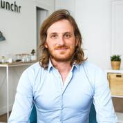 Lunchr, trublion du titre-restaurant, lève 11millions d'euros