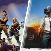 Les créateurs du jeu Fortnite attaqués en justice pour atteinte au droit d'auteur
