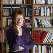 Christine Clerc : «Pourquoi le voile me fait peur»